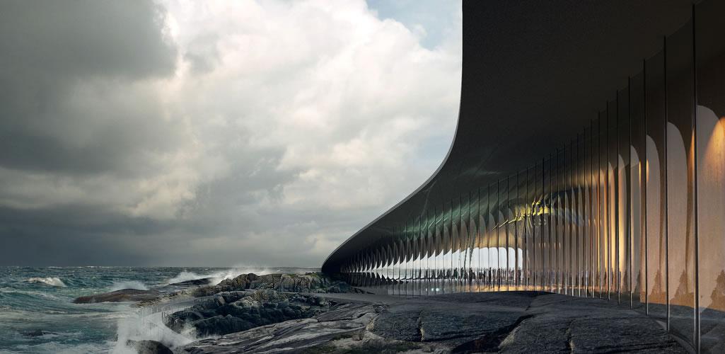¿Cuál es el rol de los renders en la arquitectura?