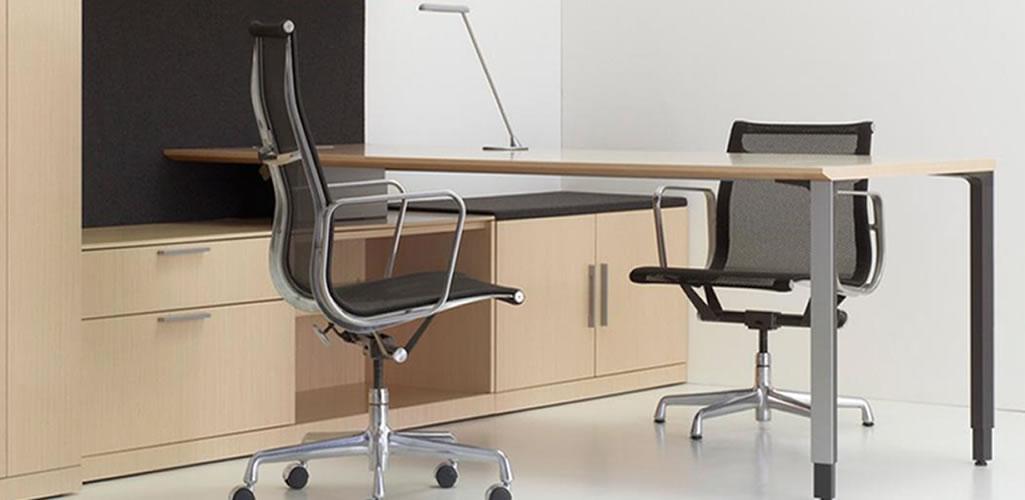 Casamía Design: Cómo escoger la silla ideal