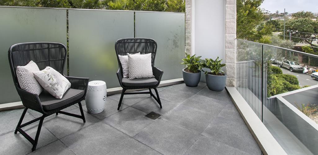 Celima: Mi patio o terraza ideal ¿Qué necesito saber?