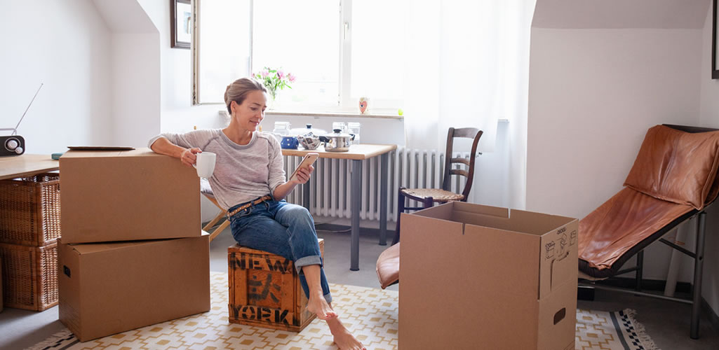 9 cosas en las que te debes de fijar antes de rentar un departamento