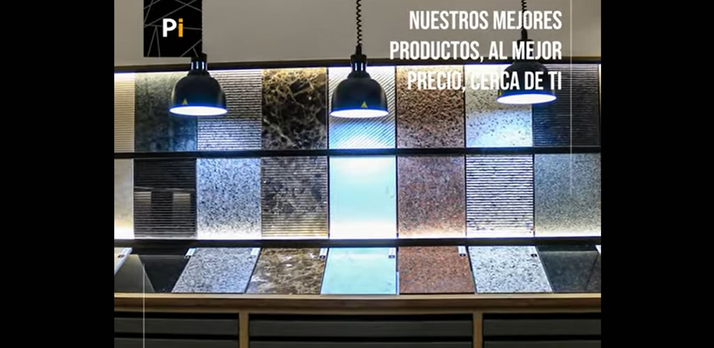Pierinelli abre un nuevo showroom en Miraflores