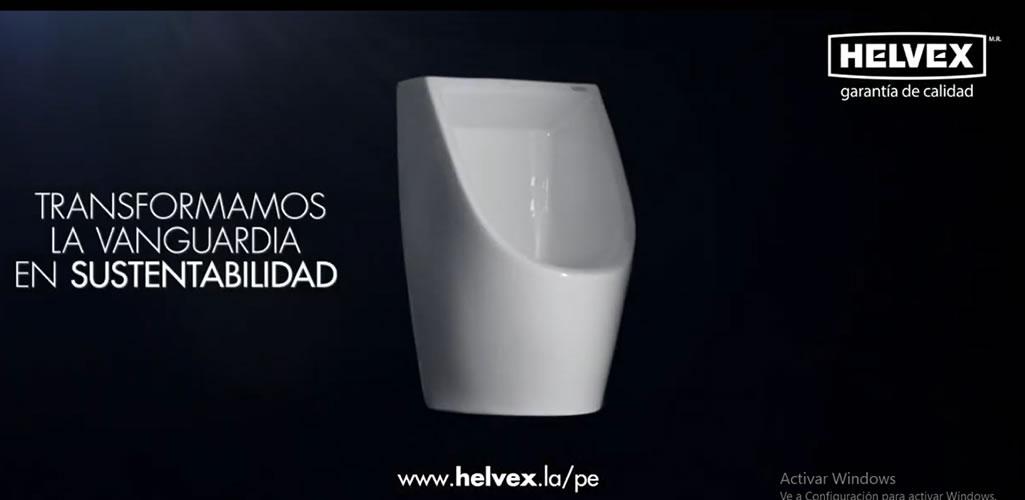 Mojave Helvex Perú