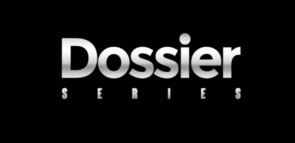 "La Plataforma Constructivo presenta ""Dossier series"""