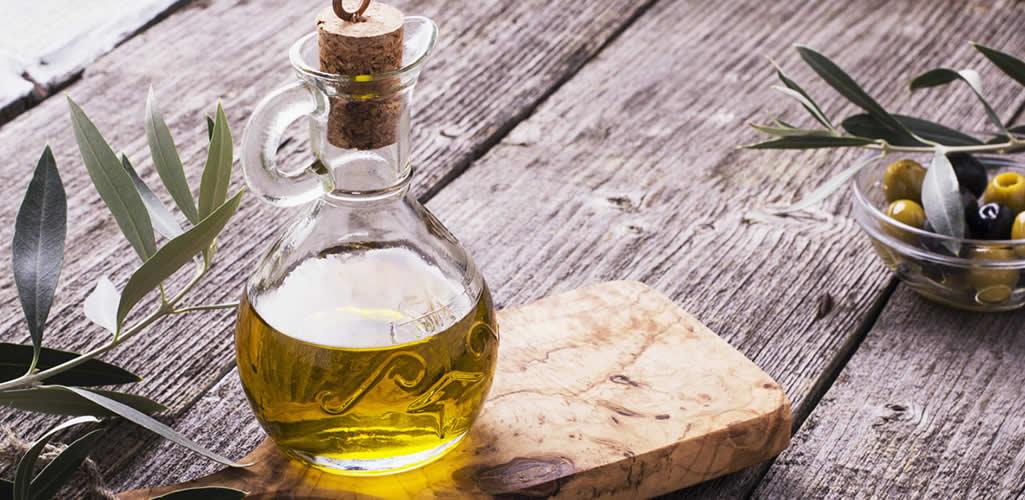Vinagre, el remedio casero para cuidar de tus plantas