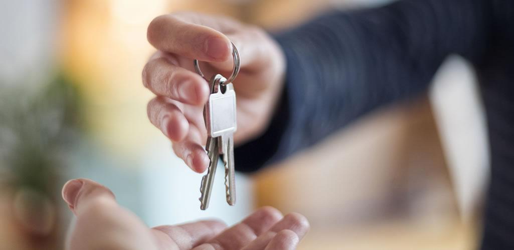 10 cosas en qué fijarte cuando estás buscando tu casa ideal