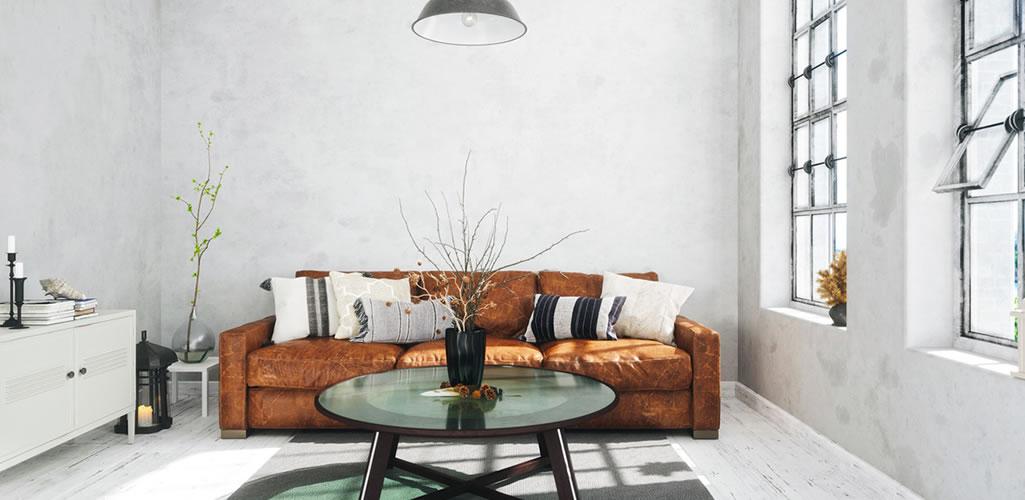 Conoce el estilo escandinavo y dale estilo y comodidad a tu hogar