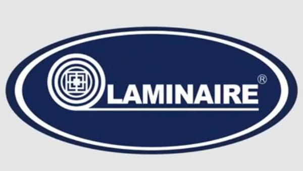 Difusor L TD - Laminaire
