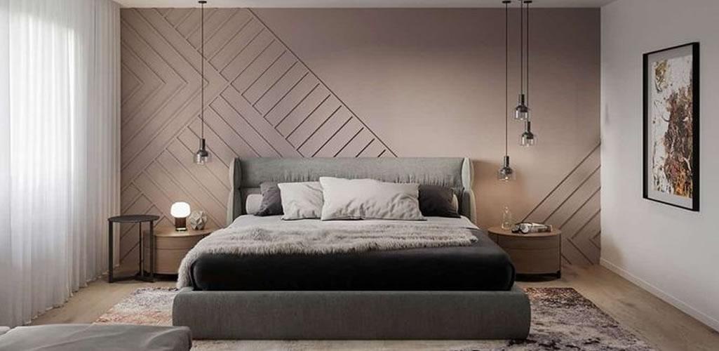 Errores que hacen que la decoración el dormitorio no te guste