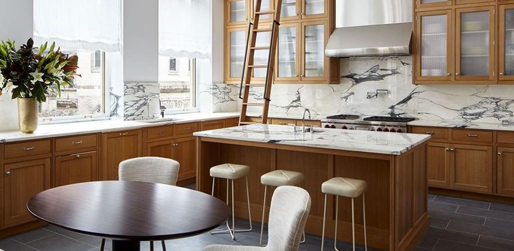 10 errores que no debes cometer si vas a reformar la cocina
