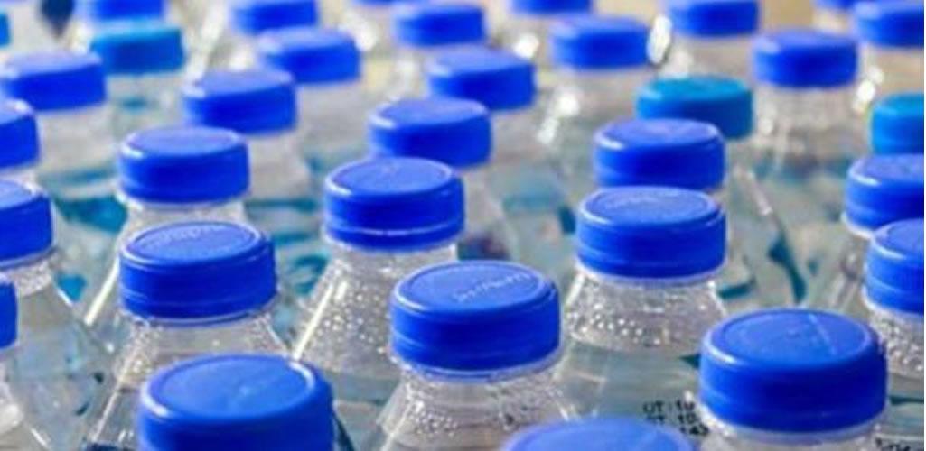 Doulton Water Filters: ¿El agua potable tiene microplásticos?