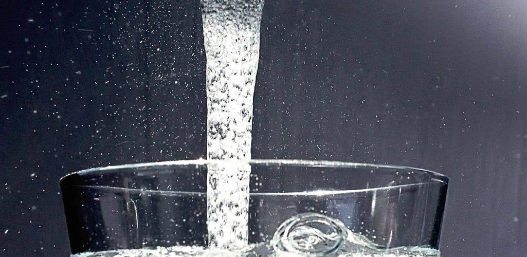 Doulton Water Filters : La genialidad aparece en momentos difíciles
