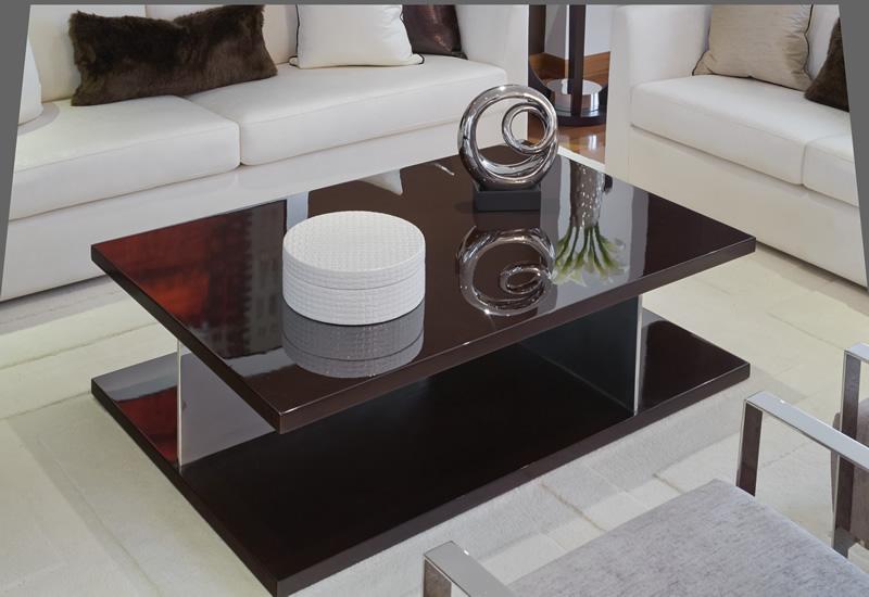 MOVLET: El flamante estudio de diseño y arquitectura a cargo de ...